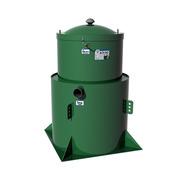 Установка очистки сточных вод Alta BIO 5+ Low,  Alta Group. Наличие! Звоните!